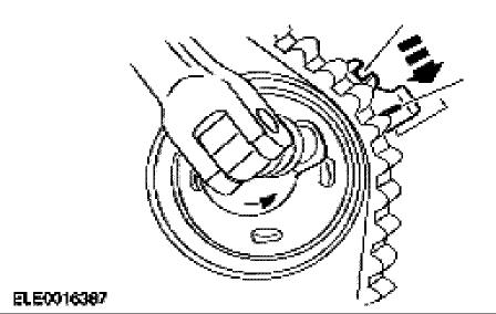 Industry Standard Architecture further 42917 81 Cj7 Wiring Help Needed further 12 Volt Horn Relay Wiring Diagram together with Bmw 3 Series Wiring Diagram further T1615996 Diagram front end 94 f150 ford. on 12 pin wiring harness