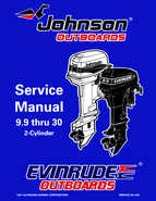 yamaha 30 hp outboard manual pdf
