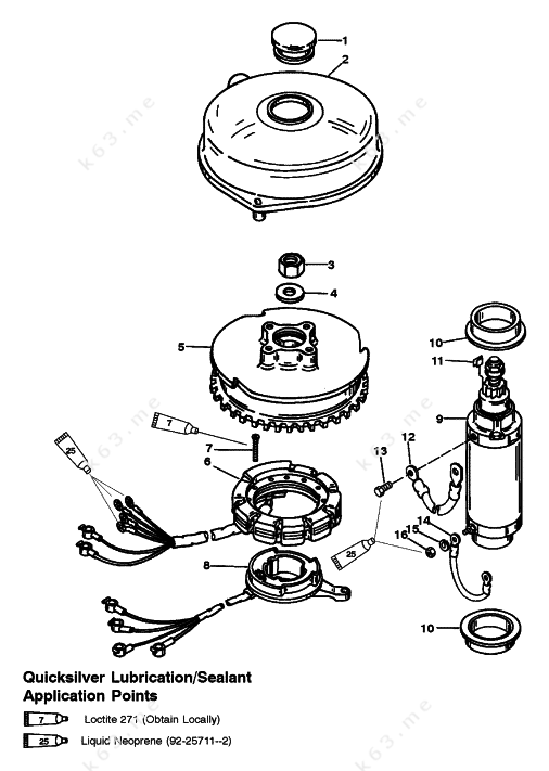 File M14 mine cutaway   internal view furthermore US8433657 likewise 74369 Final Fantasy Project With Chrono Trigger Director furthermore 2014 Dodge Ram Wiring Diagram Door Trigger together with 2003 Polaris Sportsman 500 Ho Stator Wiring. on database trigger